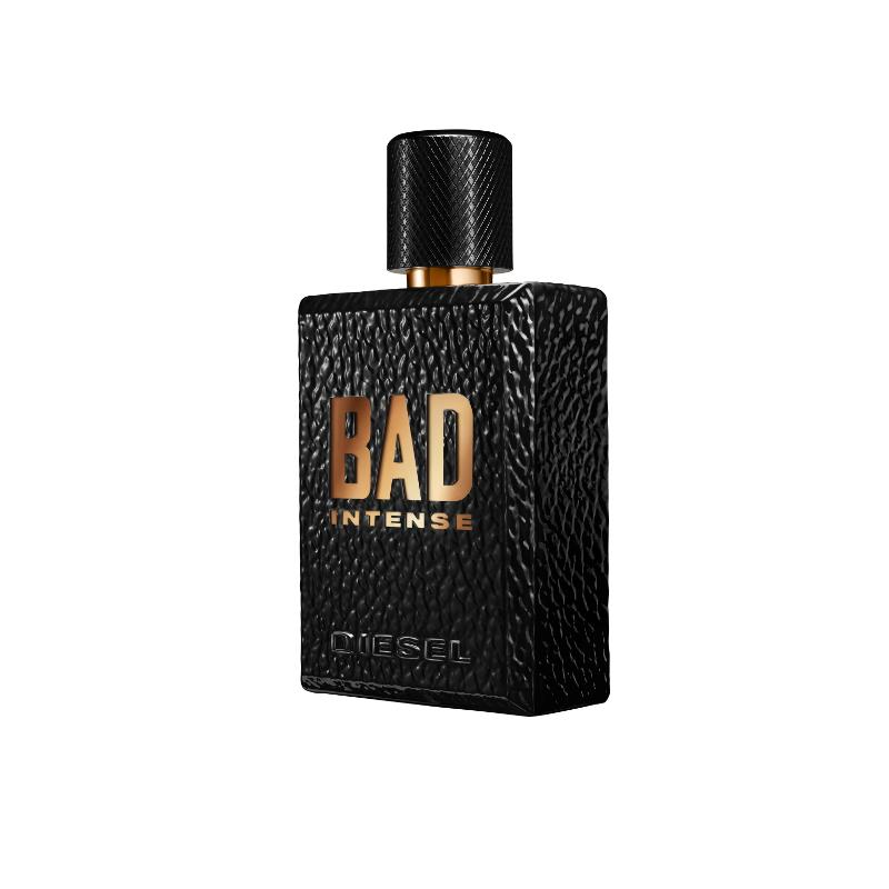 Bad Intense EdP 50 ml