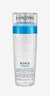 Bi Facil Visage Cleansing 200 ml