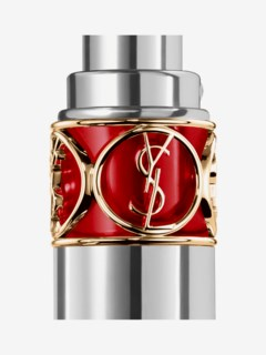 Volupté Tint-in-Balm N°06 Touch Me Red