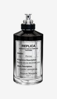 Replica Flying Eau de Parfum 100 ml