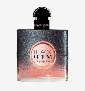 Black Opium Floral Shock EdP 50 ml