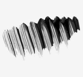 Mascara Volume Effet Faux Cils The Shock 1 Noir Asphalpte