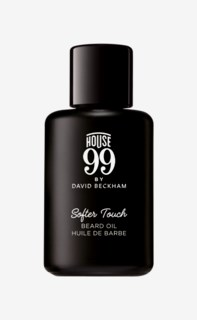 Softer Touch Beard Oil 30 ml