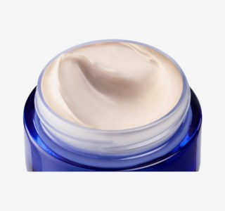 Blue Therapy Multi-Defender Cream SPF25 Dry Skin 50 ml