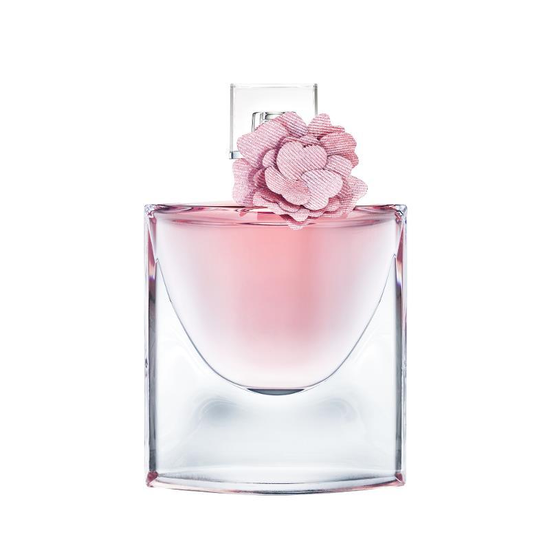 La Vie est Belle Bouquet de Printemps EdP