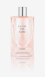 La Vie est Belle Shower Gel 200 ml