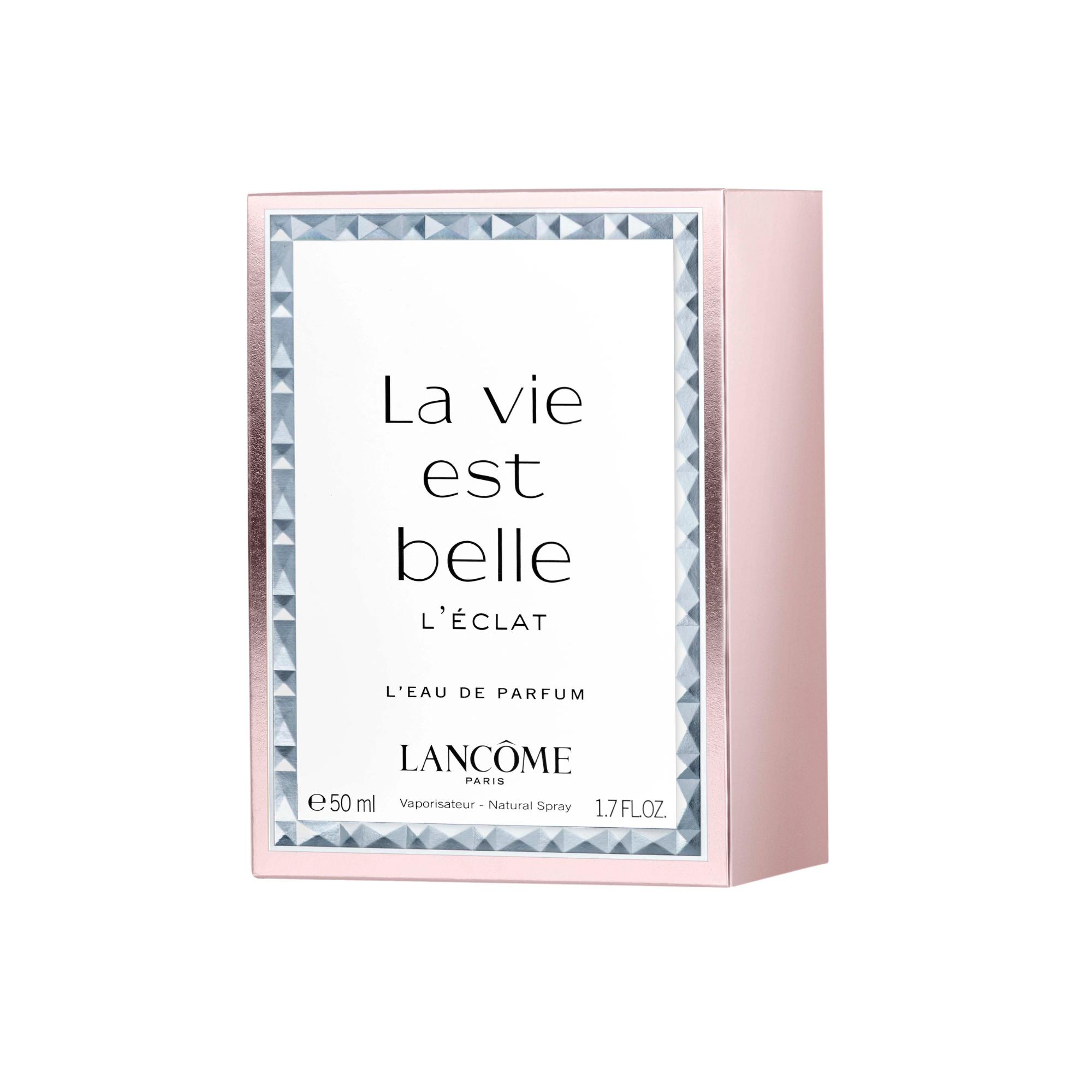 La vie est Belle L'Éclat EdP 50ml