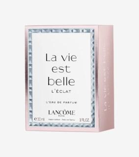 La Vie Est Belle L'Éclat EdP 30ml