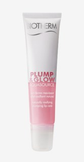 Aquasource Everplump Plump & Glow Lip Balm 13 ml