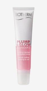Aquasource Everplump Plump & Glow Lip Balm 13ml