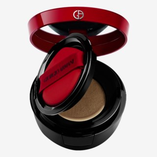 My Armani to Go Cushion Compact