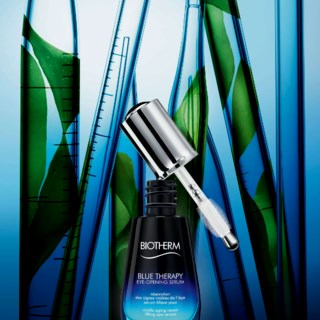 Blue Therapy Eye-Opening Serum 16,5ml