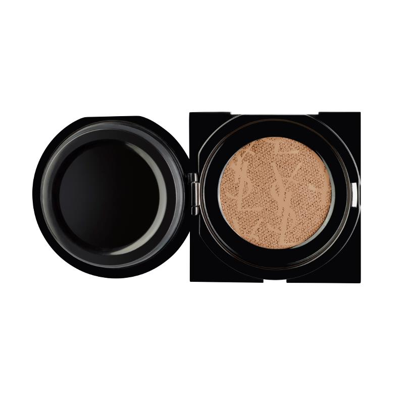 Touche Éclat Cushion Foundation Refill B60