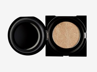 Touche Éclat Cushion Foundation Refill B20