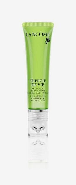 Énergie De Vie Eye Gel 15ml