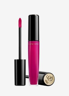 L'Absolu Gloss Matte Lipgloss 378 Rose Lancôme