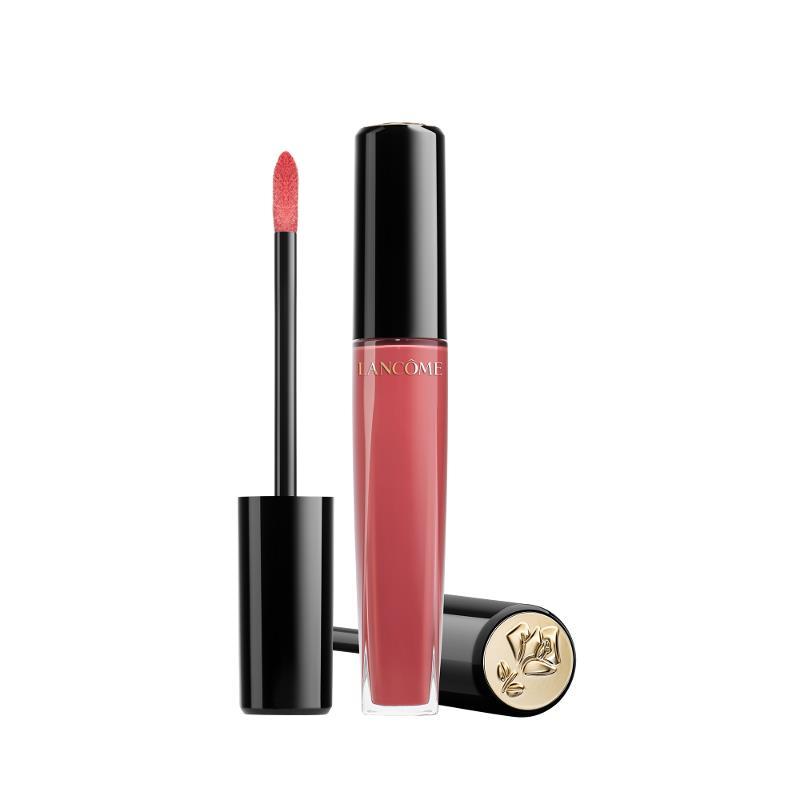 L'Absolu Gloss Matte Lipgloss 356 Beaux Arts