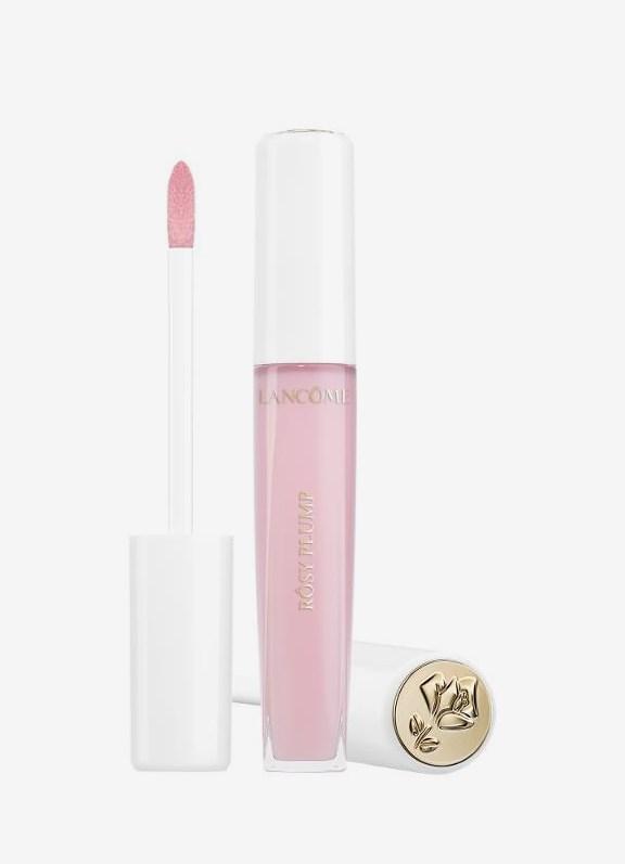 L'Absolu Lip Plumper Rosy Plump