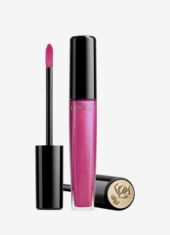 L'Absolu Gloss Sheer Lipgloss 383 Premier Baiser