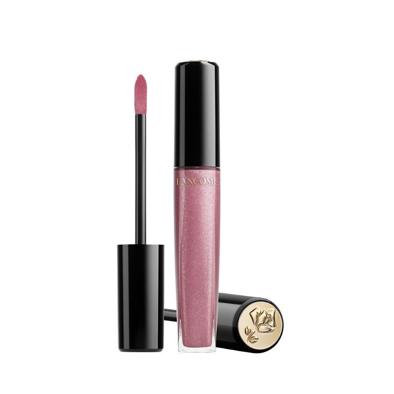 L'Absolu Gloss Sheer Lipgloss 351 Sur Les Toits…