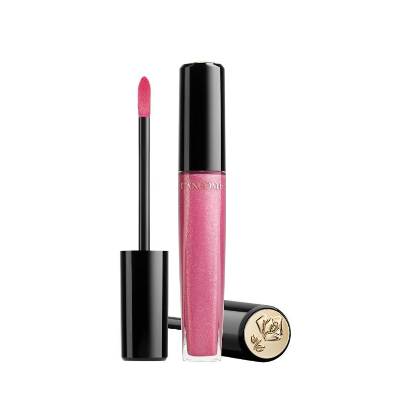 L'Absolu Gloss Sheer Lipgloss 317 Pourquoi Pas?