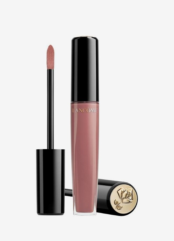 L'Absolu Gloss Cream Lipgloss 202 Nuit & Jour