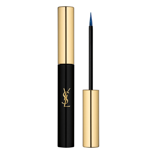 Couture Eyeliner 2 Blue
