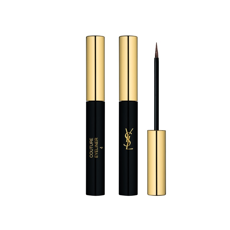 Couture Eyeliner 4Brown