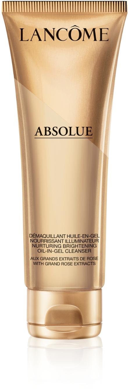 Absolue Oil-In-Gel Cleanser 125ml