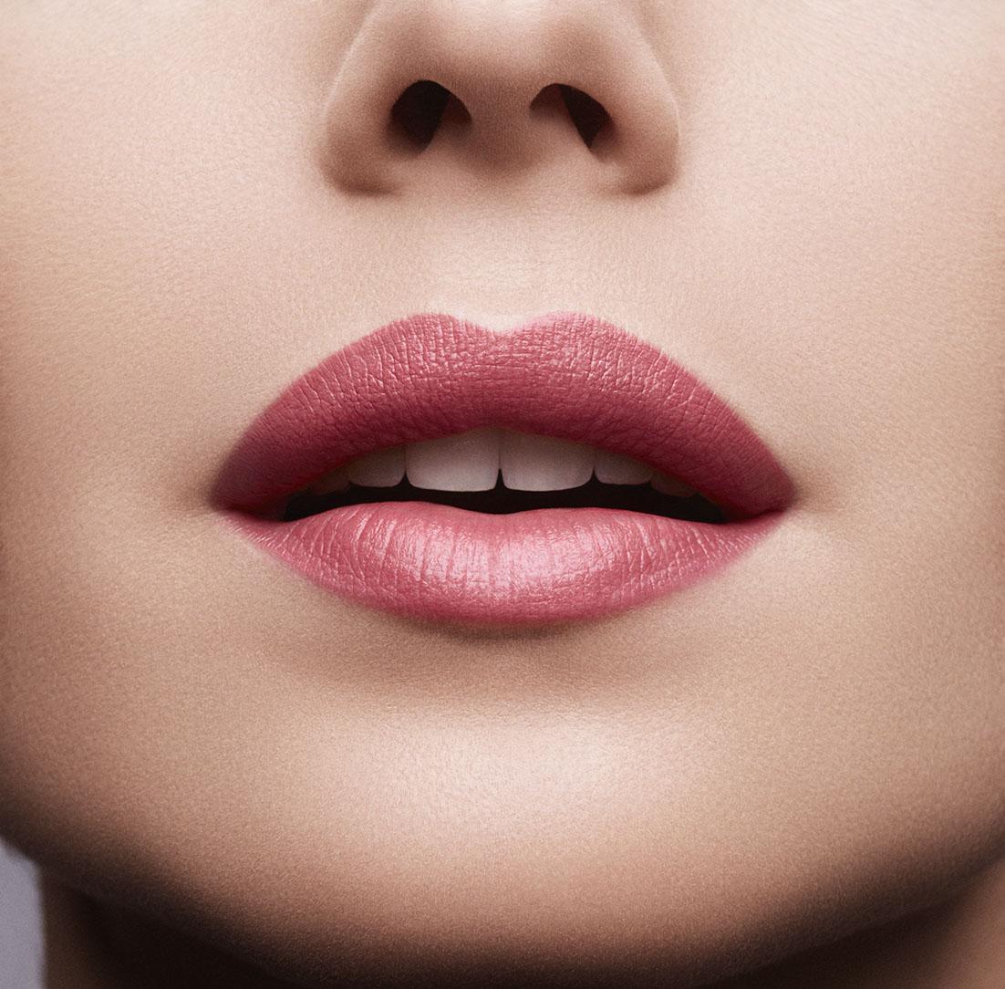 Matte Shaker Liquid lipstick 270 Beige Vintage