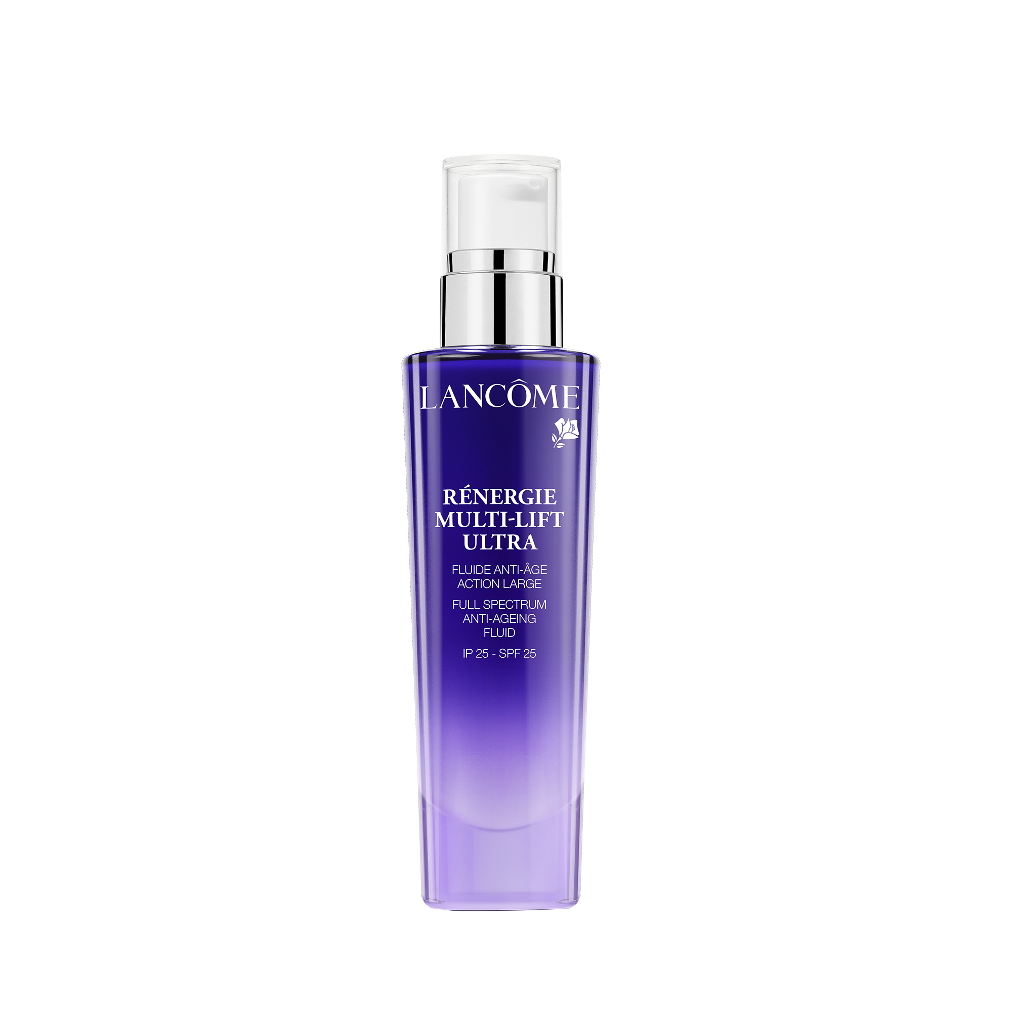 Rénergie Multi-Lift Ultra Anti-Aging Fluid 50 ml