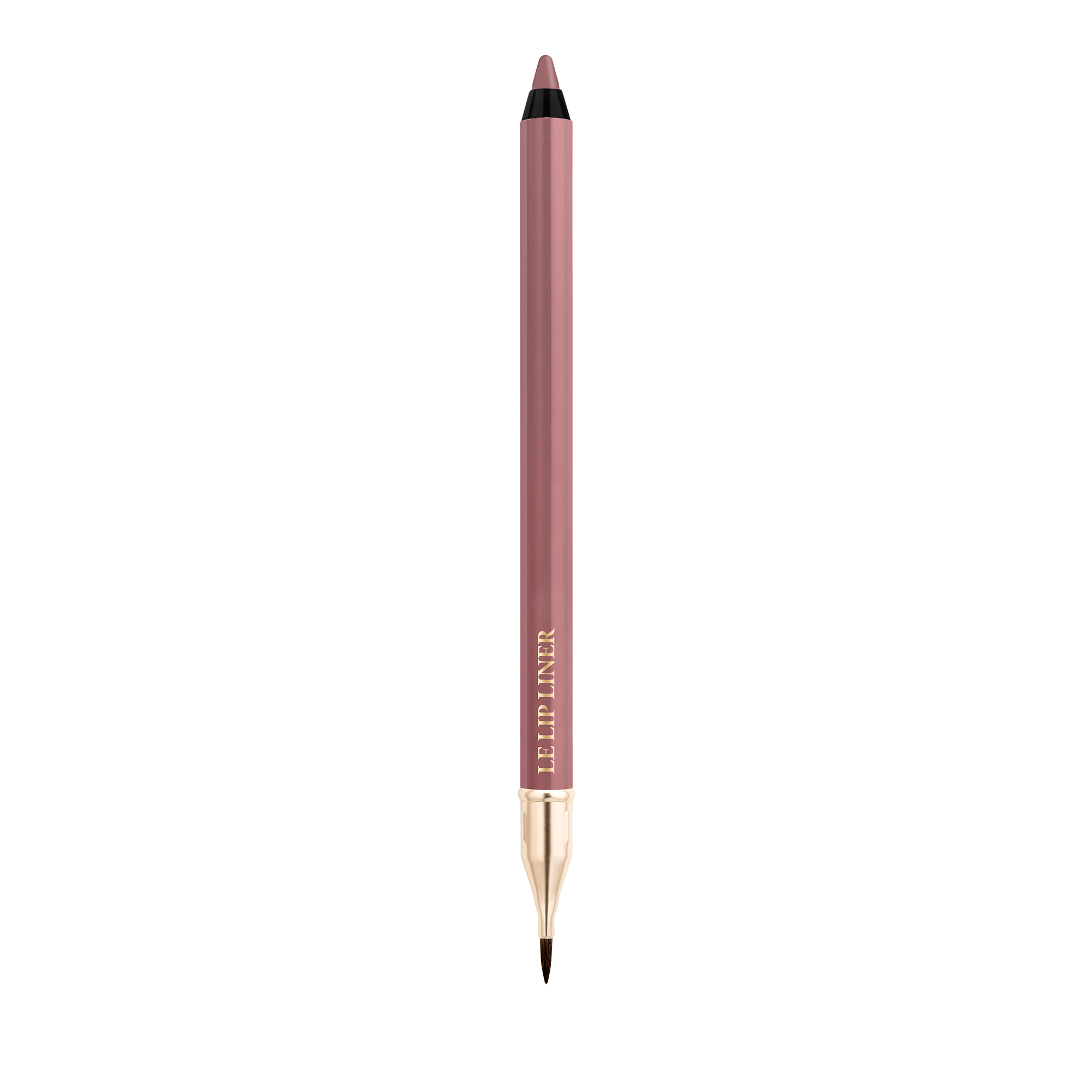 Le Lip Liner 326 Natural Mauve