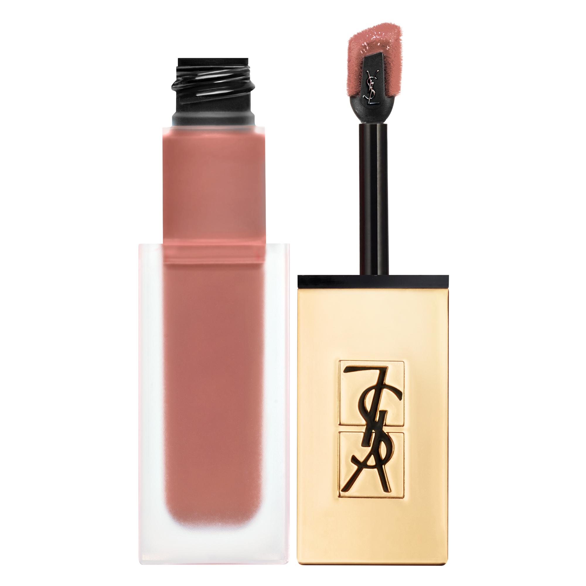 Tatouage Couture Lipstick 7 Nu Interdit