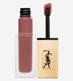 Tatouage Couture Liquid Matte Lip Stain 23 Singular Taupe