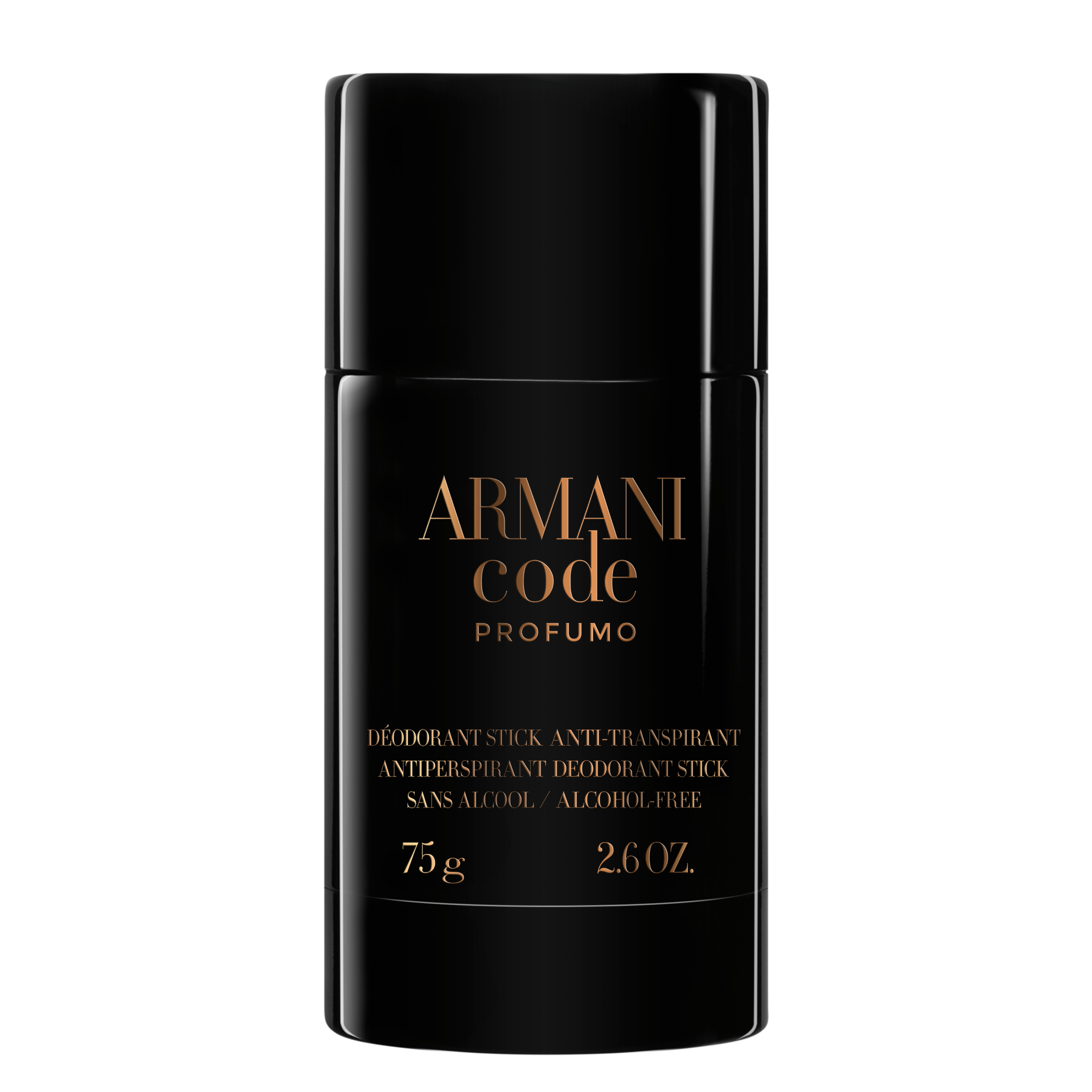 Armani Code Profumo Deostick 75g