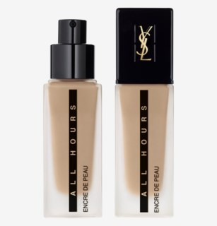 All Hours Foundation BD25