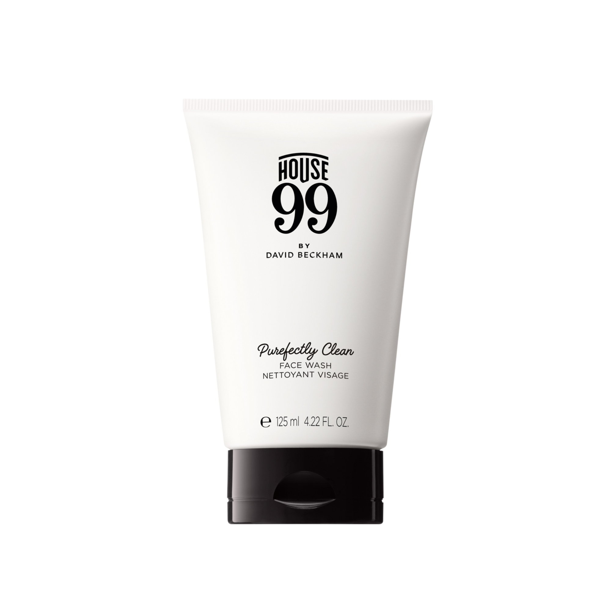 Purefectly Clean Face Wash 125ml