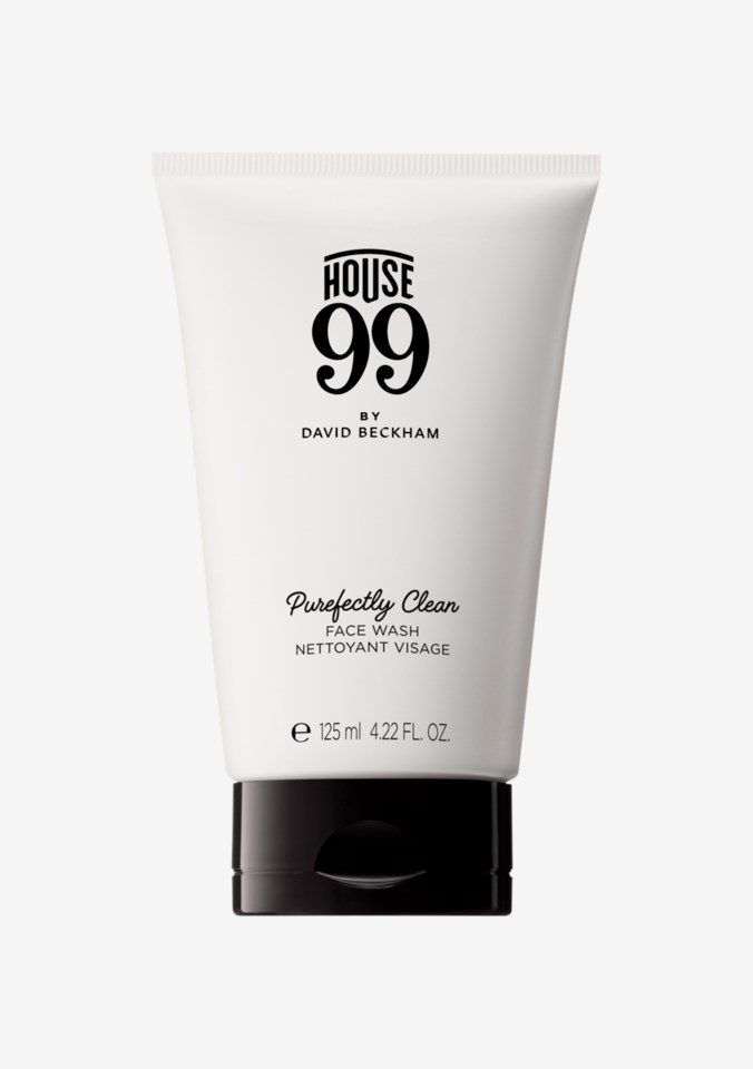Purefectly Clean Face Wash 125 ml