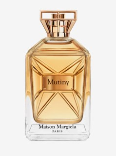 Mutiny Edp 50 ml