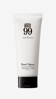 Broad Defense SPF20 Day Cream 75 ml