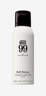 Bold Statement Tattoo Body Lotion 125 ml