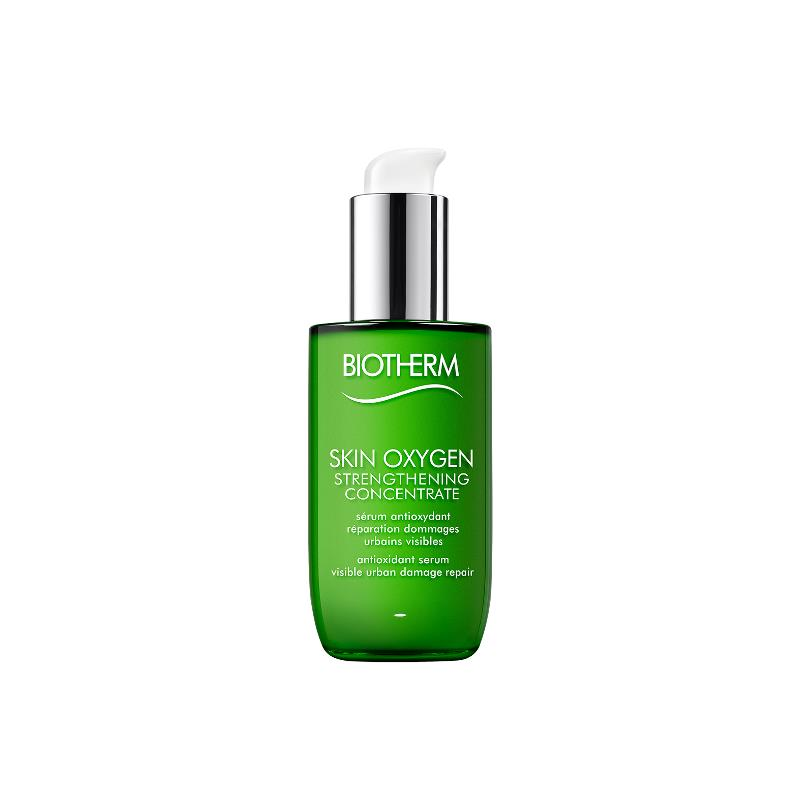 Skin Oxygen Strengthening Concentrate 50 ml