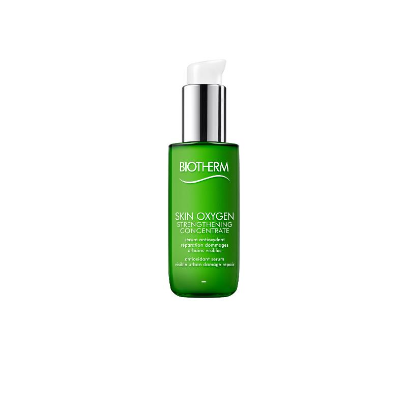 Skin Oxygen Strengthening Concentrate 30ml
