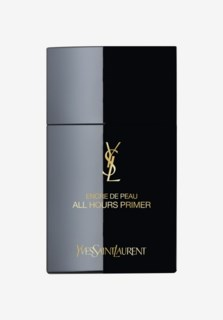 Encre de Peau All Hours Primer 40 ml