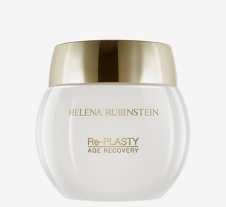 Re-Plasty Age Recovery Eye Strap 15 ml