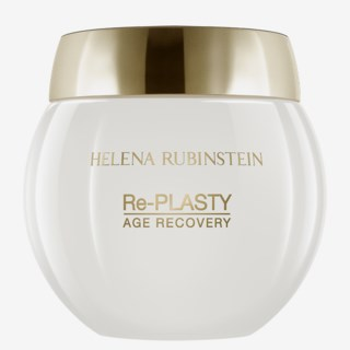 Re-Plasty Age Recovery Mask 50 ml