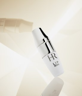 Re-Plasty Age Recovery Lip Soak 6,5ml