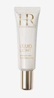 Liquid Light Illuminator