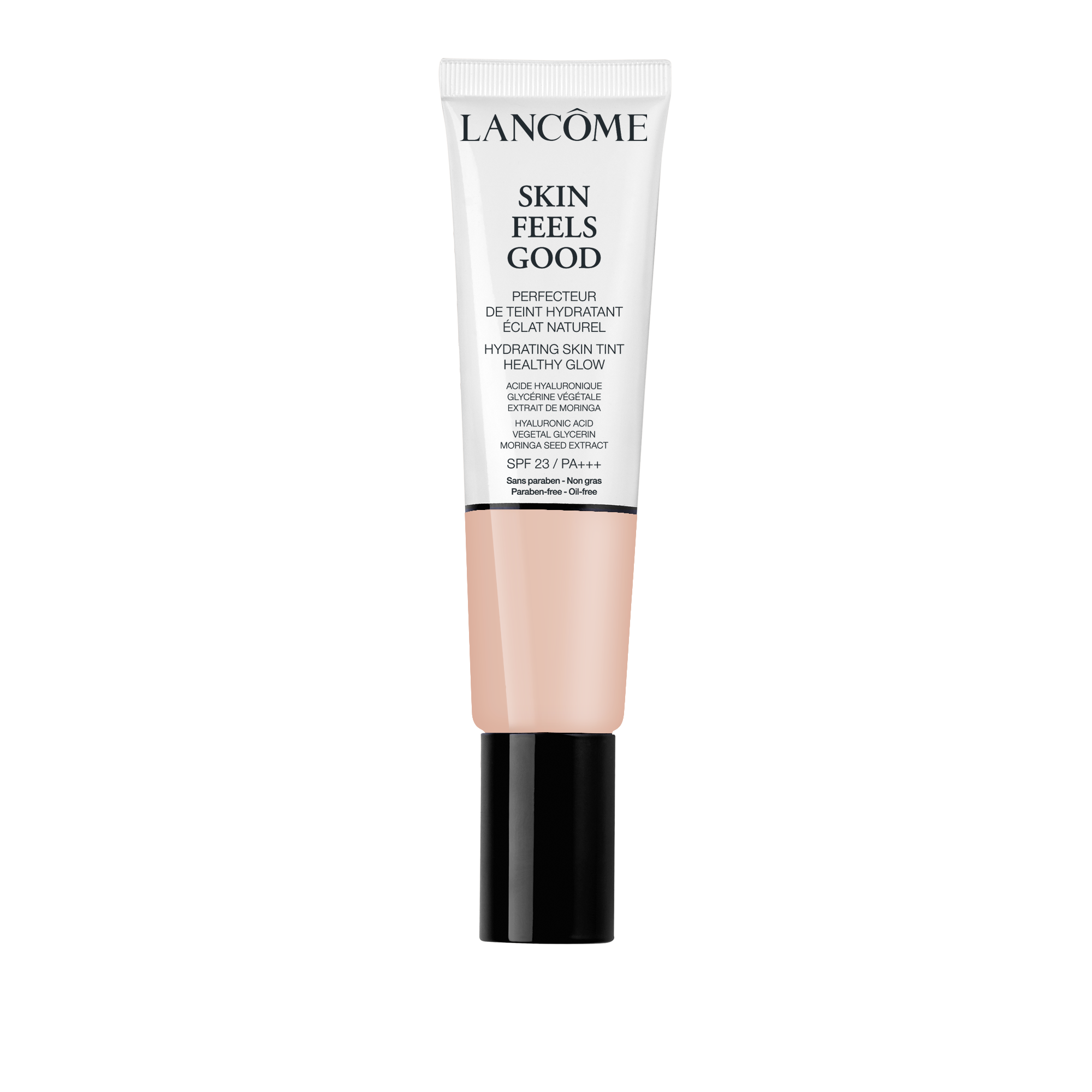 Skin Feels Good Tinted Moisturizer 010C Cool Porcelaine