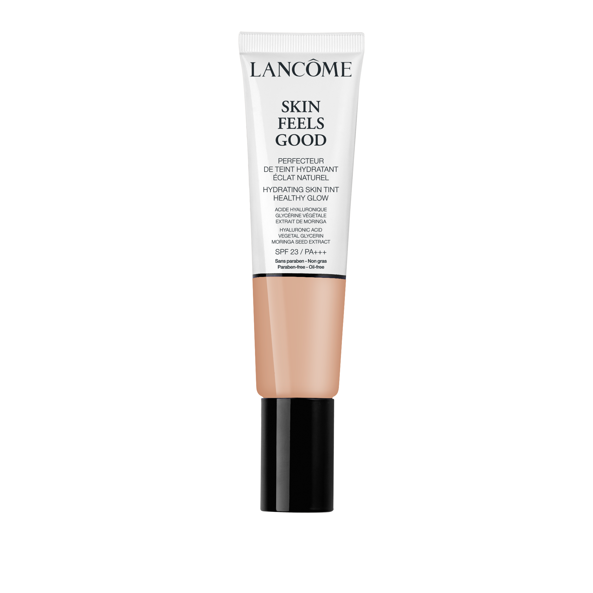 Skin Feels Good Foundation